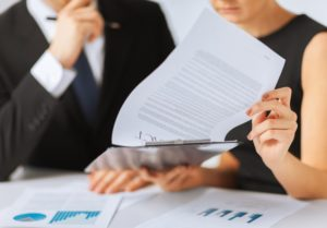 Diritto commerciale e dei contratti